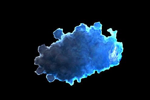 用JAVA写了一个飞龙腾云