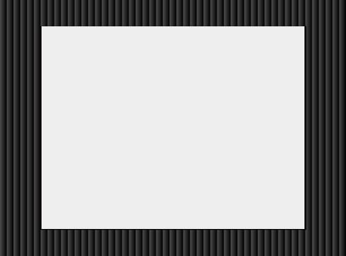 5d721c66700e3871c40000b6_html_.jpg