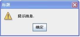 5d721ca5700e3871c40000b9_html_.jpg