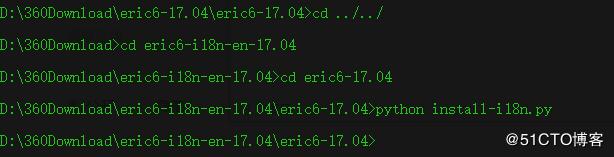 5d2fde700e8b1154d300004d_html_.png