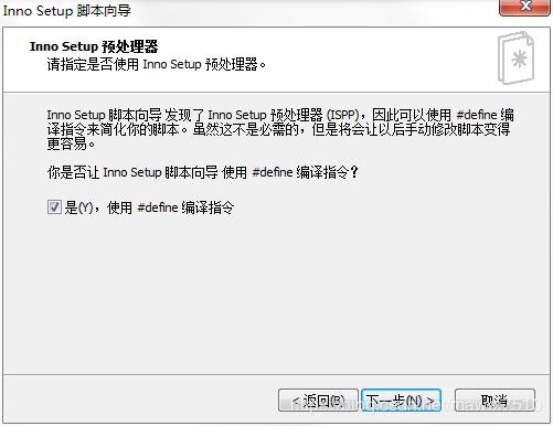 5d721bb1700e3871c400009d_html_.png