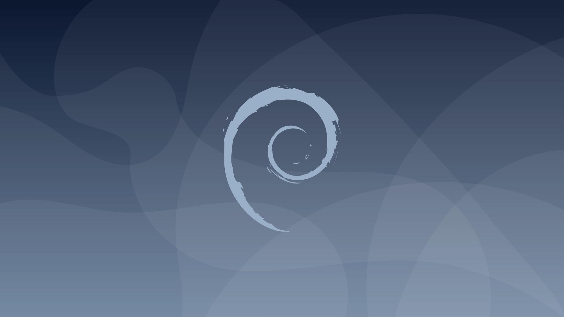 Debian 9 直接升级 Debian 10