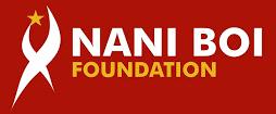naniboi
