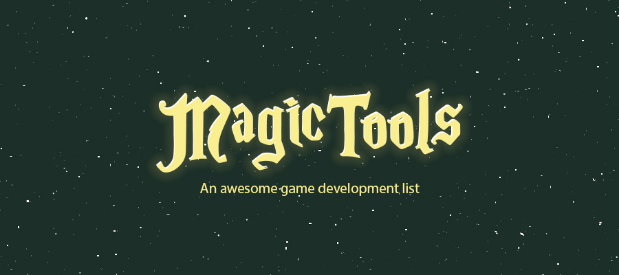 Game Development Getawesomeness