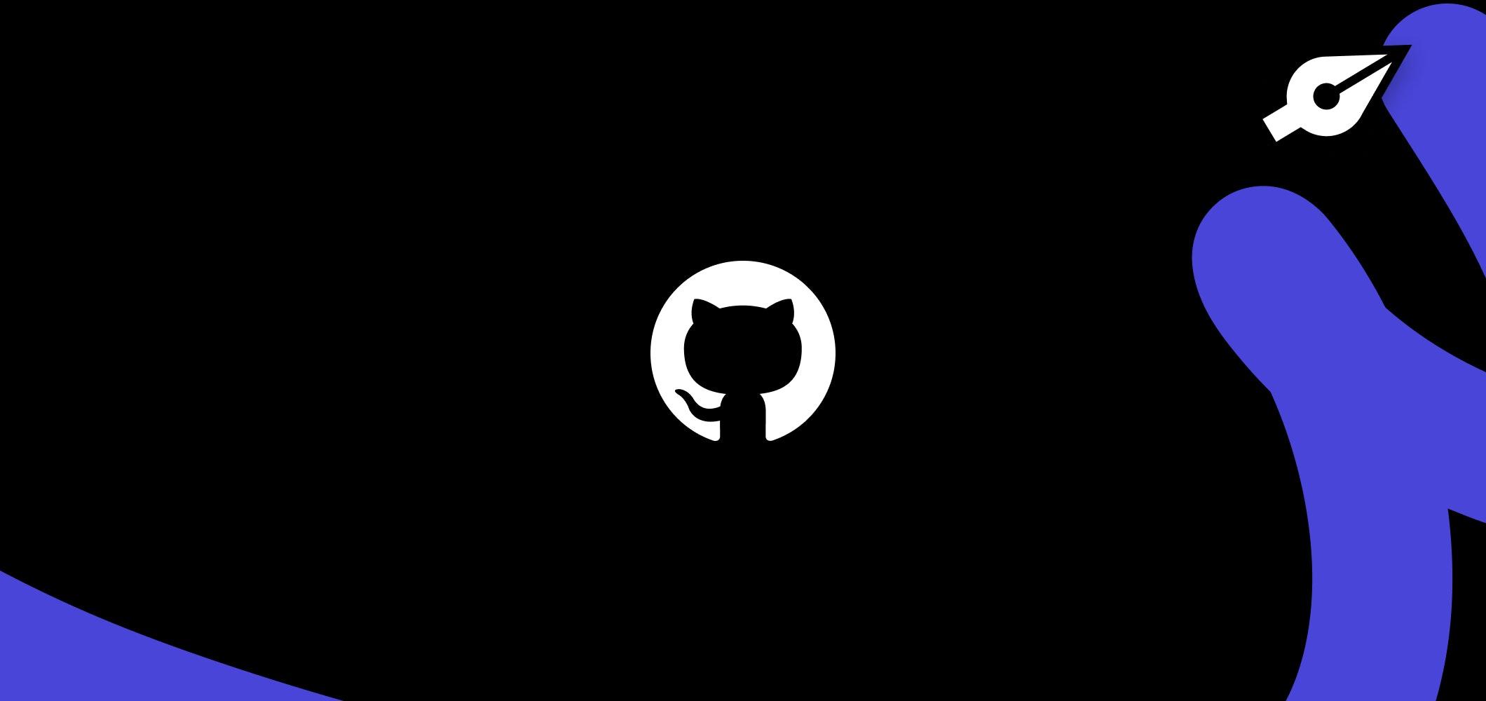 GitHub 中的学习型项目(持续更新)