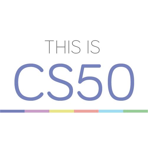 CS50 | pset 2