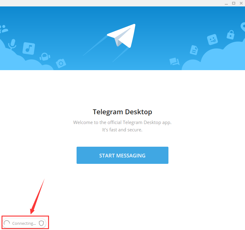 Telegram-20201219072931191