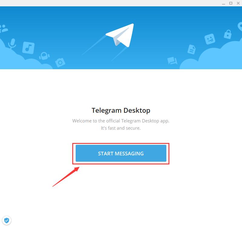 Telegram-20201219074533333
