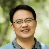 Chunhui Lu