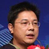 Jianhua Wang