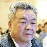Mingjiang Deng