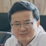 Shenglian Guo