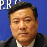 Yong Jiao
