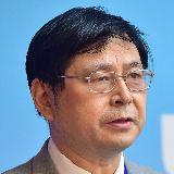 Zongxue Xu