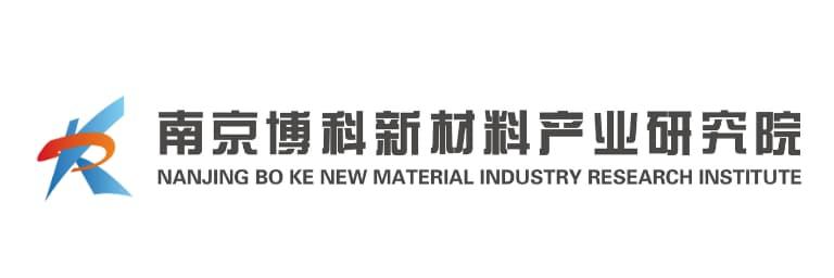 Nanjing Bo Ke New Material Industry Research Institute