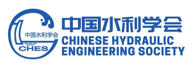 Chinese Hydraulic Engineering Society