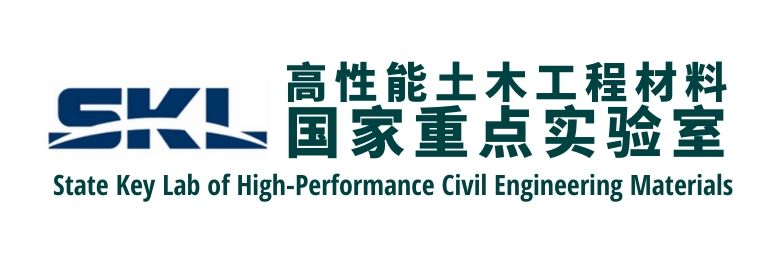 State Key Lab of High-Performance Civil Engineering Materials