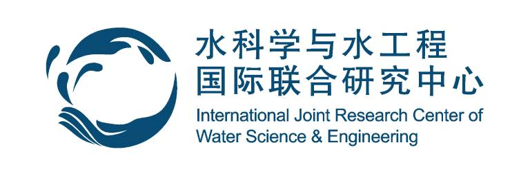 JRC Water Science and Engineering