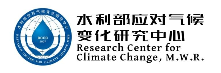 MWR Research Center for Climate Change