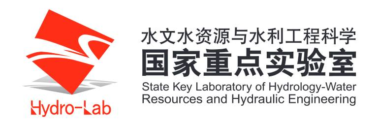 State Key Laboratory of Hydrology-Water Resources and Hydraulic Engineering