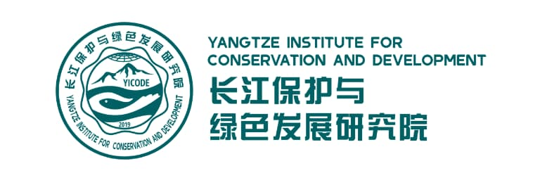 Yangtze Institute for Conservation and Development