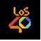 Lista LOS40