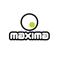 Escucha Máxima FM