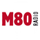 Escucha M80 Radio