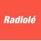 Escucha Radiolé
