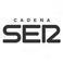Escucha Cadena SER