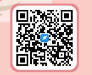 钱脉试玩app