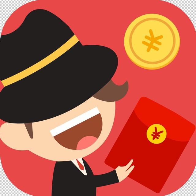 红包达人真的可以赚钱吗?红包达人是真的吗?