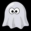 PhantomJS icon