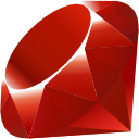 Icon for package ruby.devkit