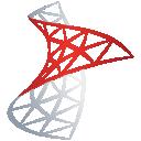 mssqlserver-compact3.5 icon