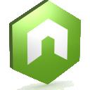 npm icon