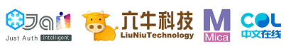 JustAuthPlus(JAP)喜提 Gitee GVP(最有价值项目)称号!