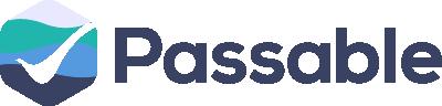 Passable