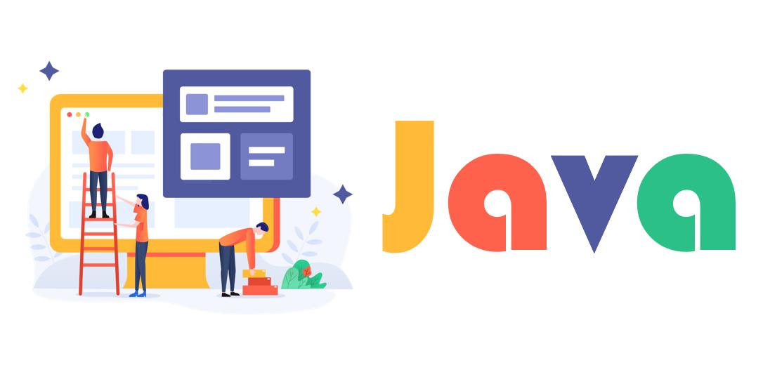 Java 学习・前期准备