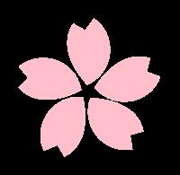 SakuraPlus