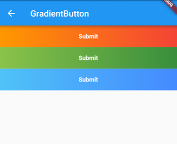 gradient-button