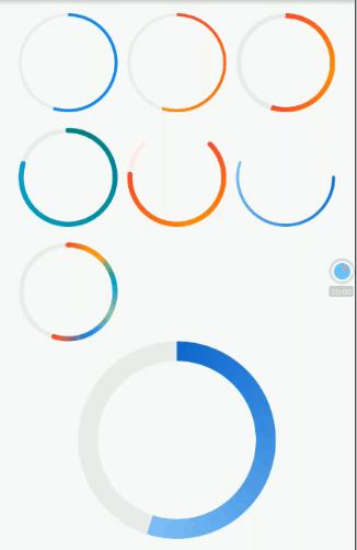 gradient_circular_progress