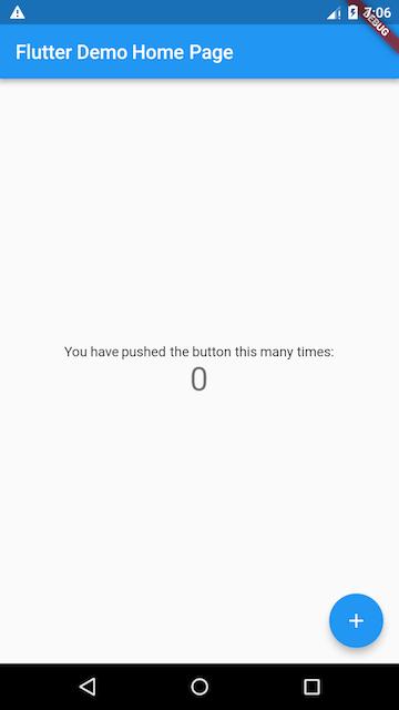 flutter_starter_app