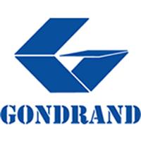 Gondrand