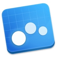 Multitouch 1.22.1