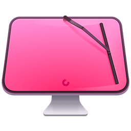 CleanMyMac X 4.7.4 - CleanMyMac下载 for mac