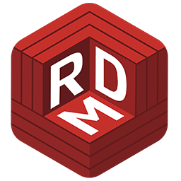 Redis Desktop Manager 2021.3.176