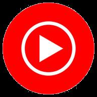 爱看电影导航|www.ldh9.com