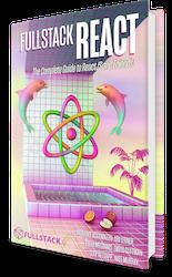 Fullstack React Book