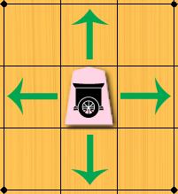 RookDiagram